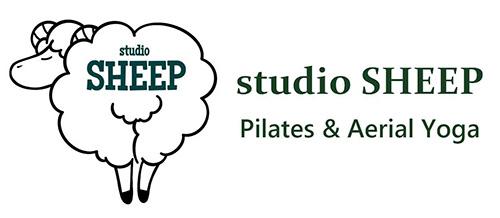 studio SHEEP(スタジオシープ)